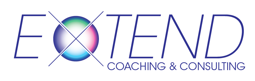 Extend Coaching